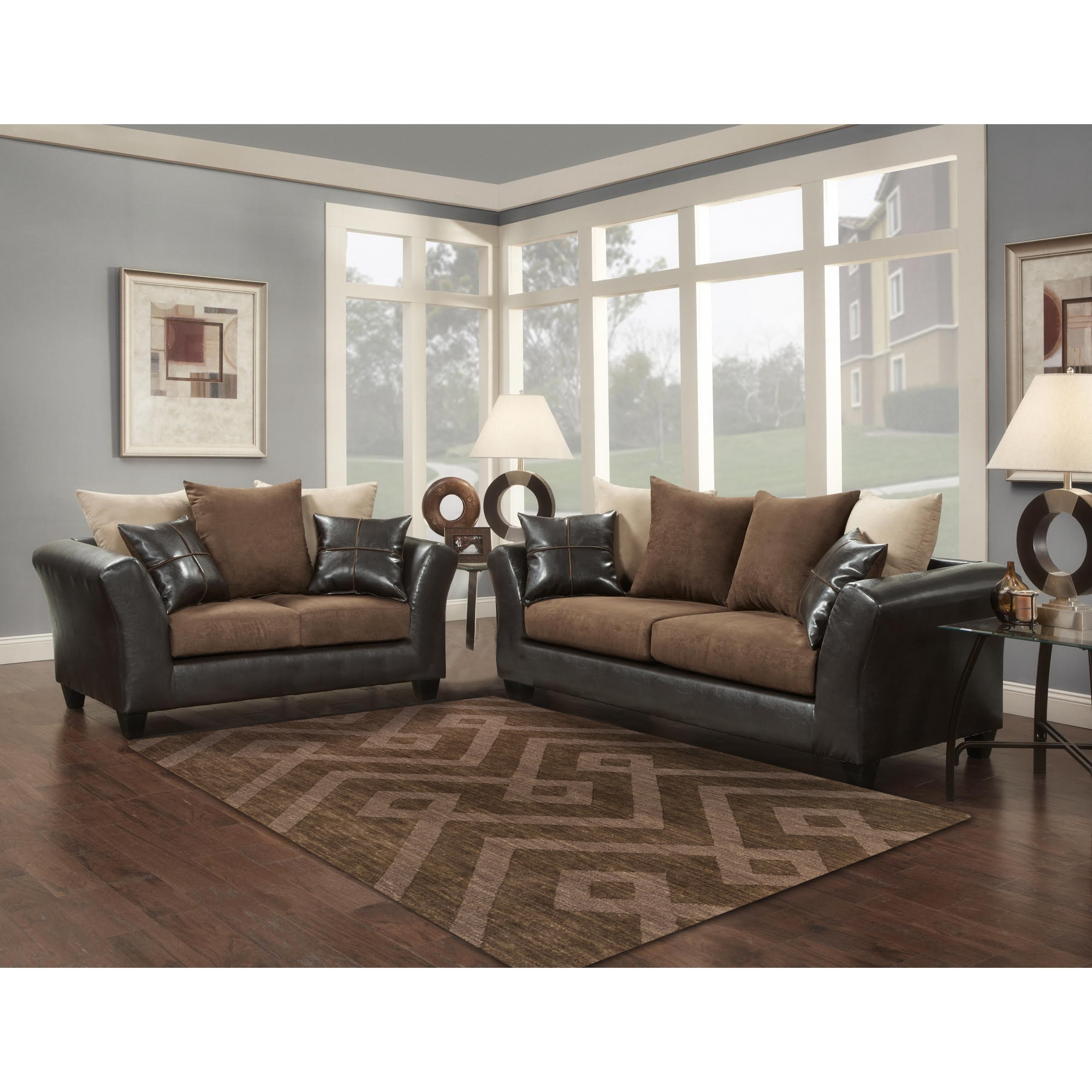 Braxton Sectional Sofa Reviews Menzilperde In 6 Of 12