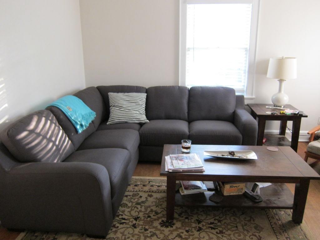 Braxton Sectional Sofa Sofa Menzilperde Regarding Braxton Sectional Sofa (View 11 of 12)