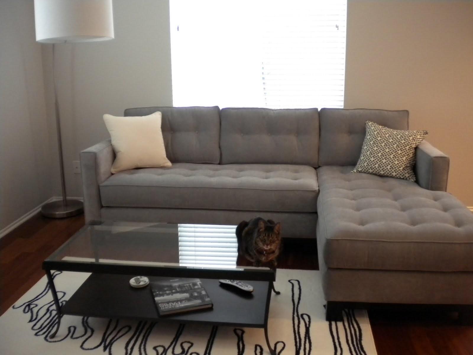Braxton Sectional Sofa Sofa Menzilperde Regarding Braxton Sectional Sofa (View 10 of 12)