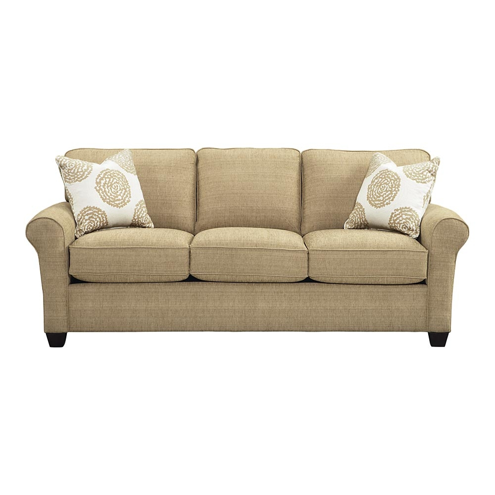 12 inspirations of bassett sofa bed With bassett sectional sofa bed