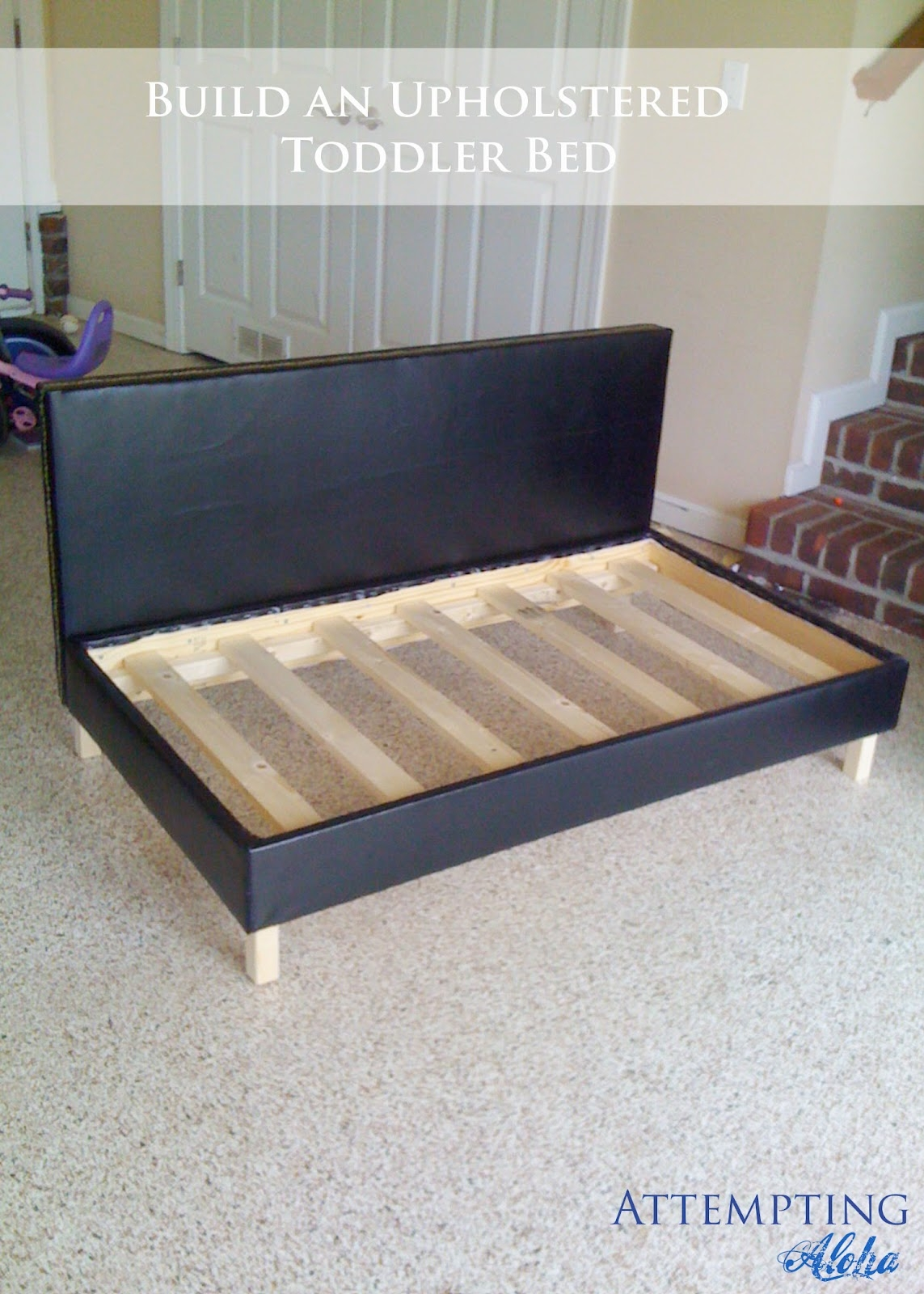 Build A Sofa Frame Pallet Couch Design Plan Diy Tutorial Sofa Throughout Diy Sofa Frame (View 7 of 12)