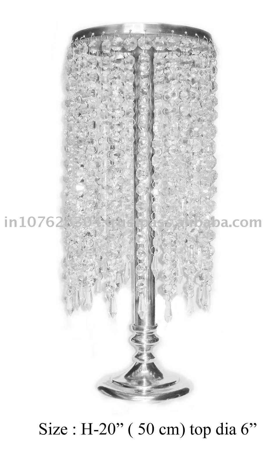 Chandelier Chandelier Table Lamp Lamps Ideas Designwalls Crystal In Table Chandeliers (#6 of 12)