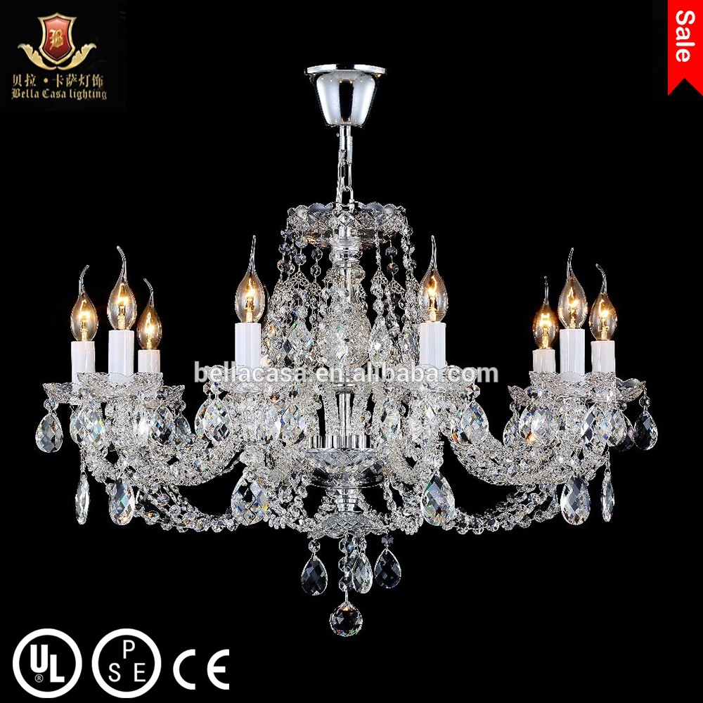 Chandelier For Low Ceiling Chandelier For Low Ceiling Suppliers Regarding Chandelier For Low Ceiling (#3 of 12)