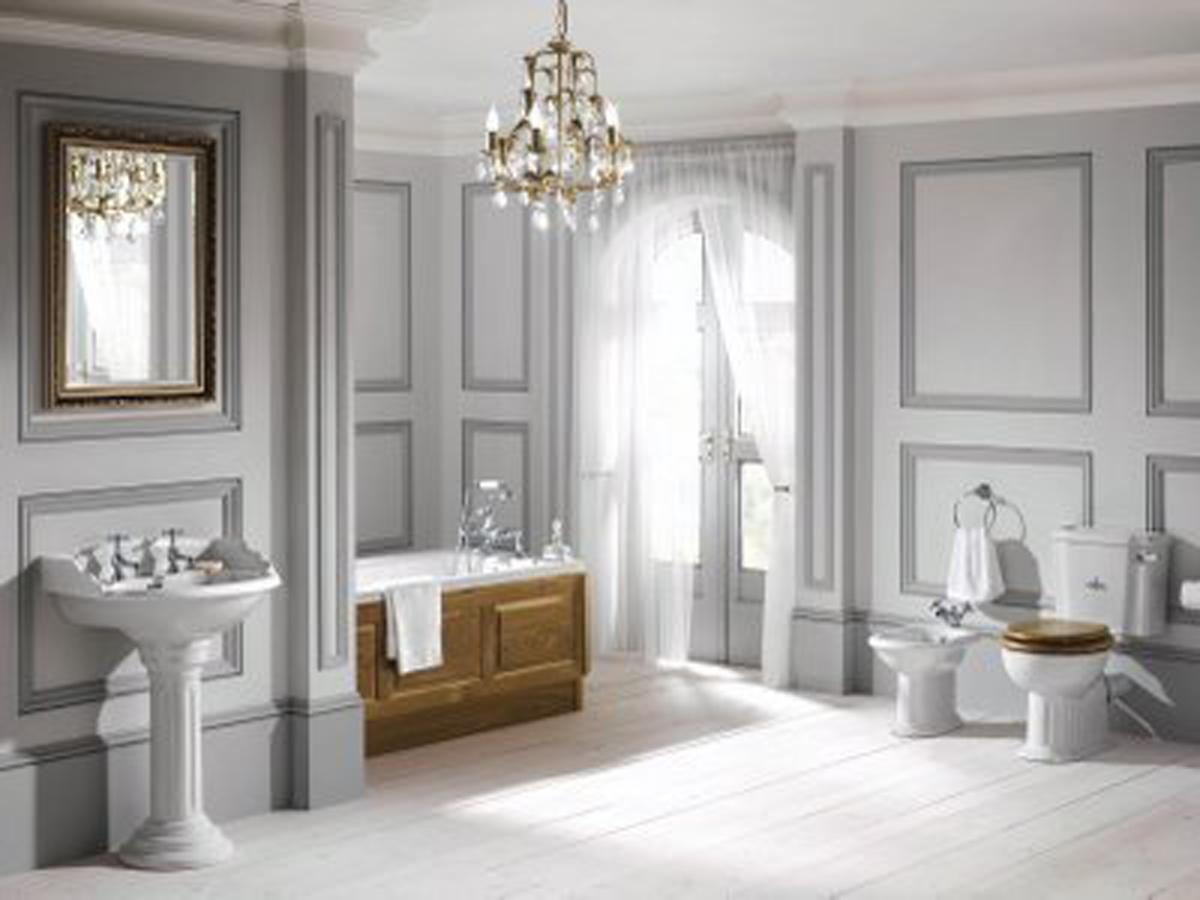 Chandelier Interesting Mini Chandelier For Bathroom Small Inside Bathroom Chandeliers (#12 of 12)