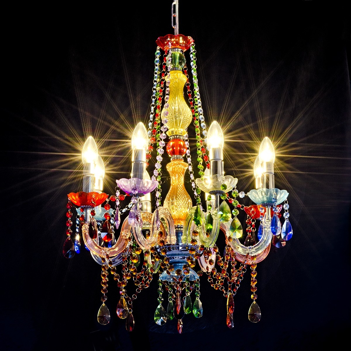 Chandelier Unusual Chandeliers 2017 Design Catalog Unique With Unusual Chandeliers (#5 of 12)