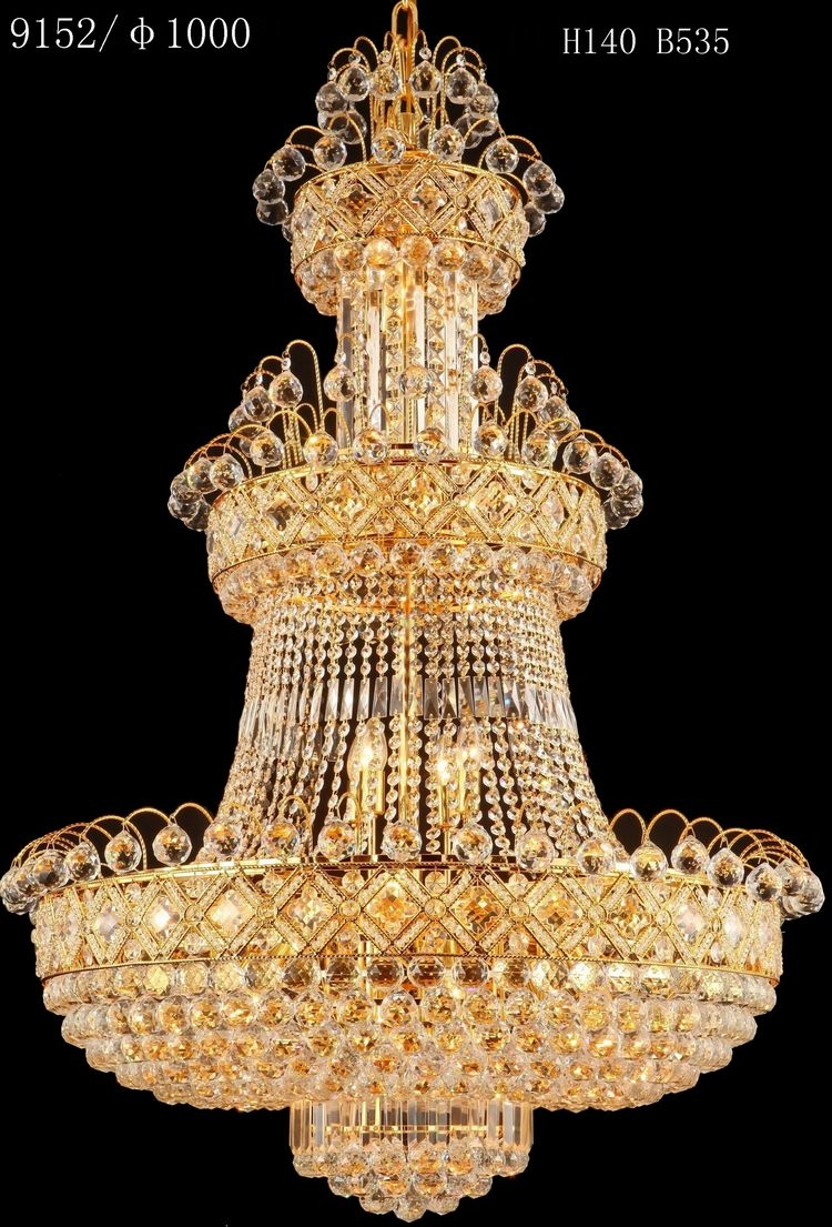 Chandeliers Egypt Chandeliers Egypt Suppliers And Manufacturers In Egyptian Crystal Chandelier (#2 of 12)