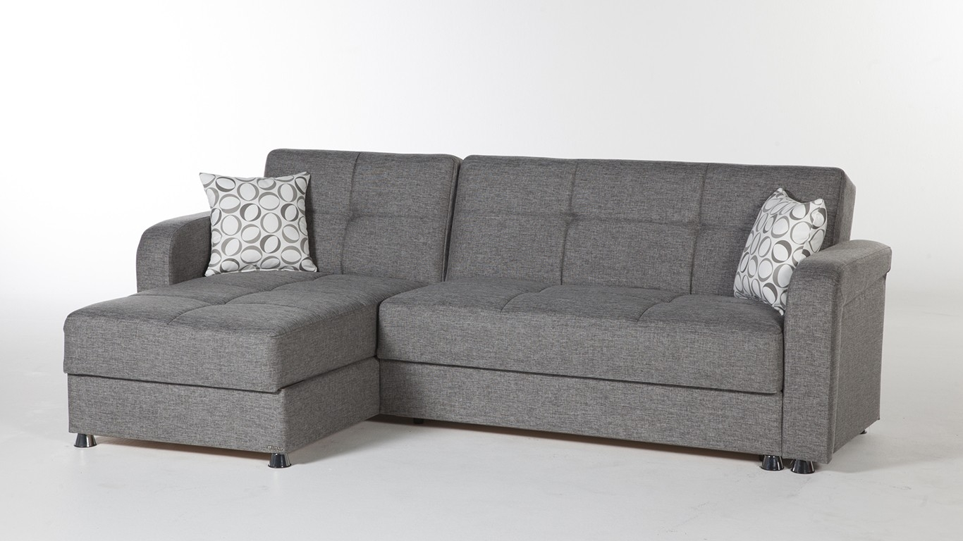 Environmentally friendly sectional sofas hereo sofa for Sectional sofa eco friendly