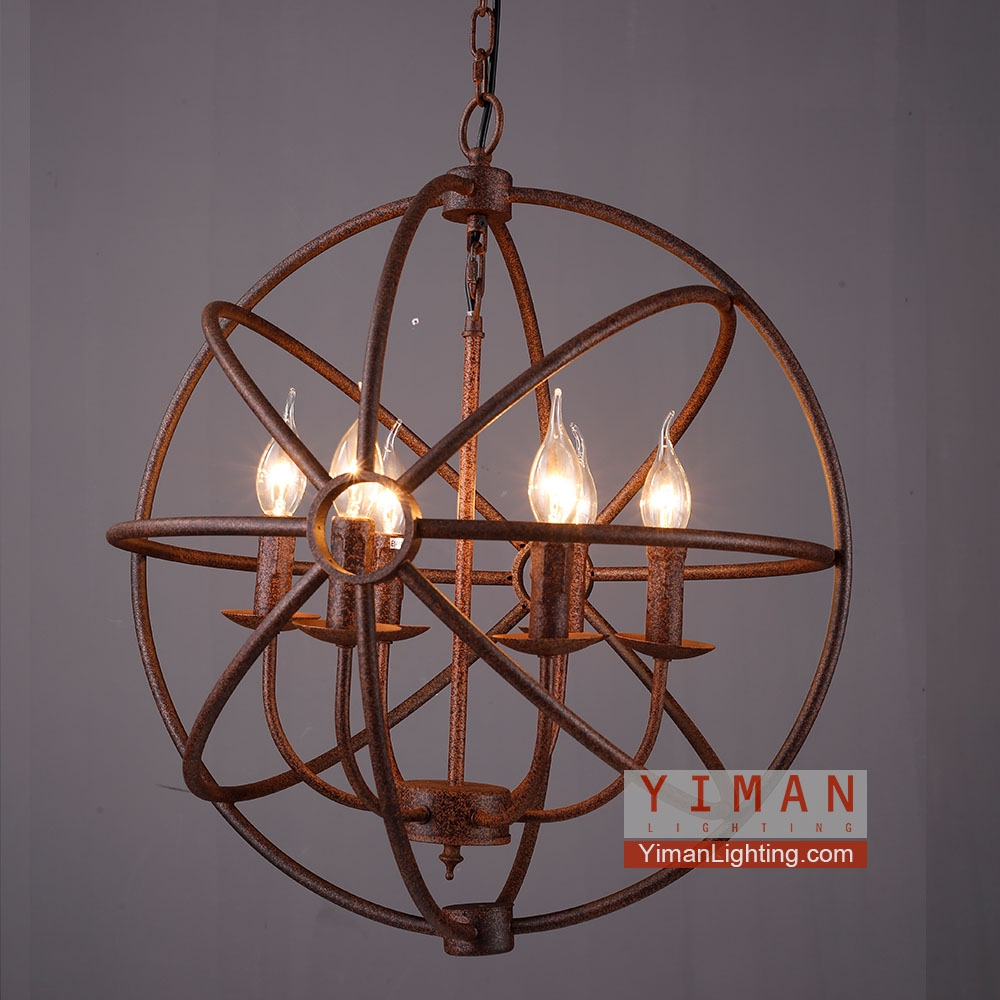 12 inspirations of chinese chandelier china chandelier indian style china chandelier indian style pertaining to chinese chandelier 2 of arubaitofo Choice Image