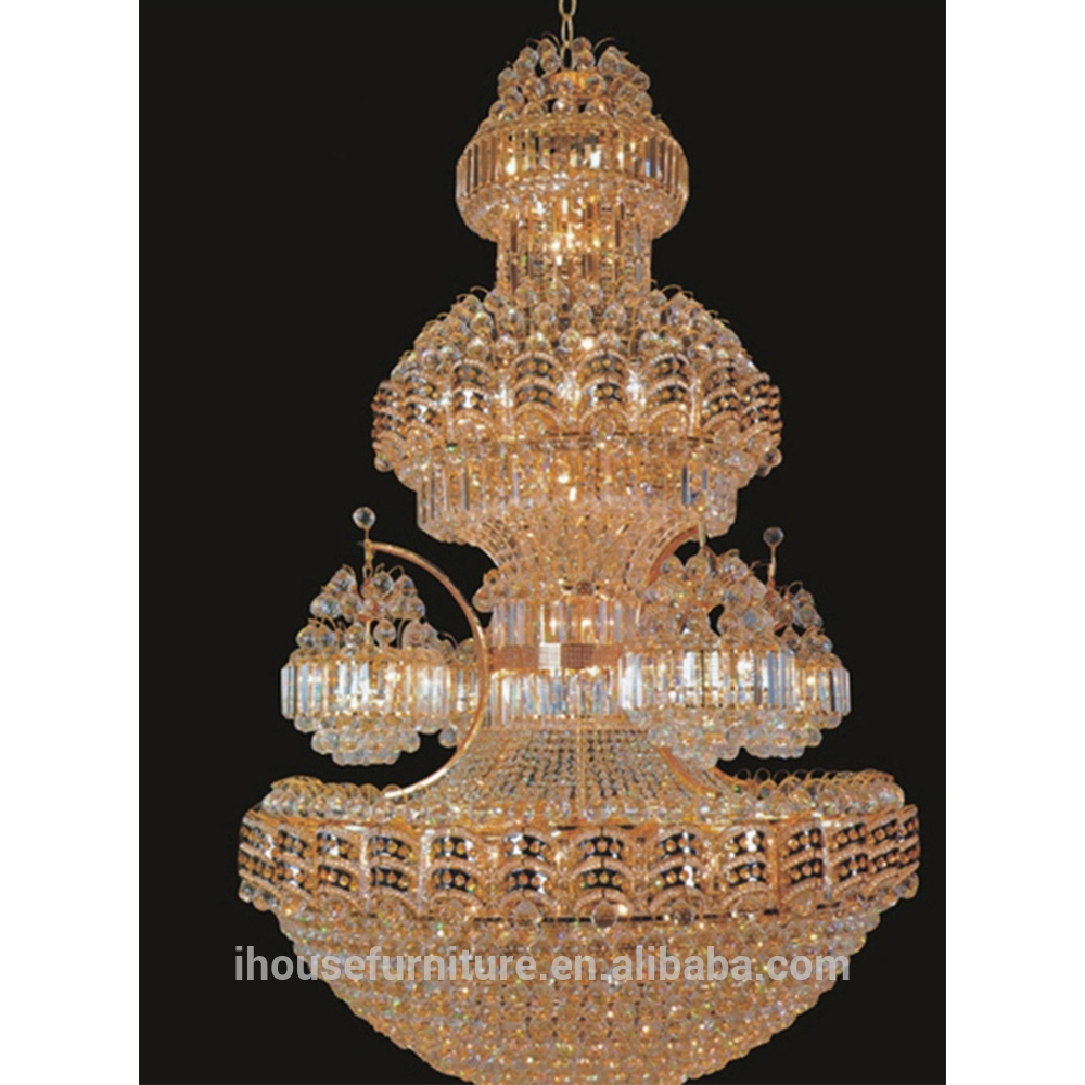 China Chinese Chandelier China Chinese Chandelier Manufacturers Within Chinese Chandelier (#3 of 12)