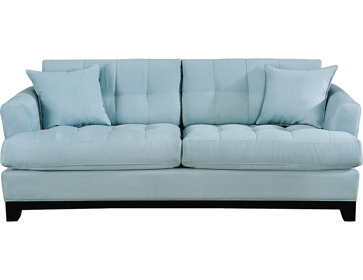 Cindy Crawford Furniture Reviews Hondurasliteraria In Cindy Crawford Sofas (#3 of 12)
