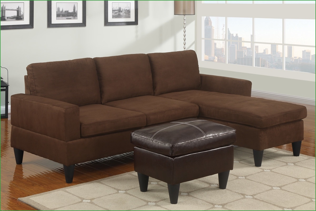 Cindy Crawford Home Sectional Cindy Crawford Home Sectional Intended For Cindy Crawford Home Sectional Sofa (#5 of 12)