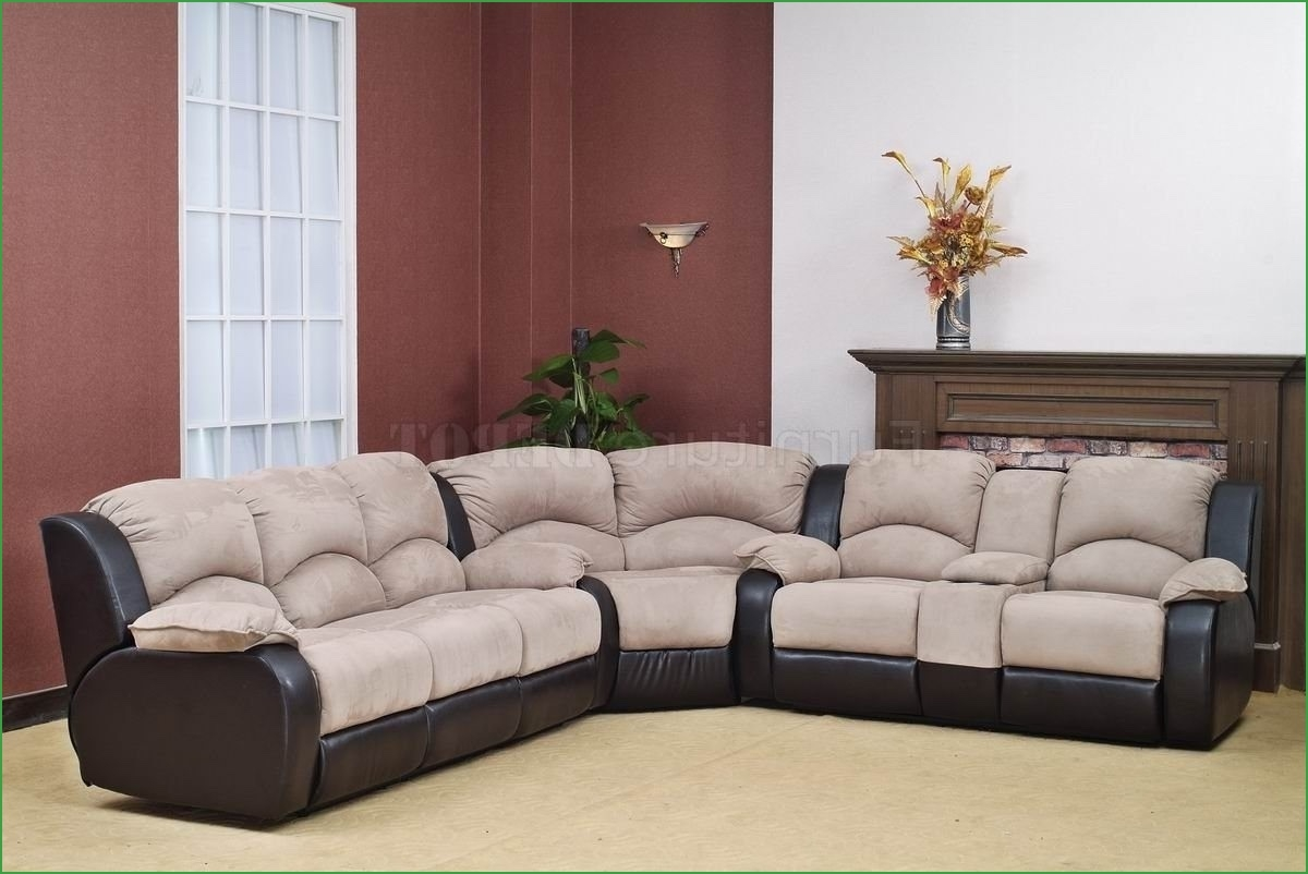 Cindy Crawford Home Sectional Sectional Cindy Crawford Home Calvin For Cindy Crawford Home Sectional Sofa ( : cindy crawford home sectional - Sectionals, Sofas & Couches