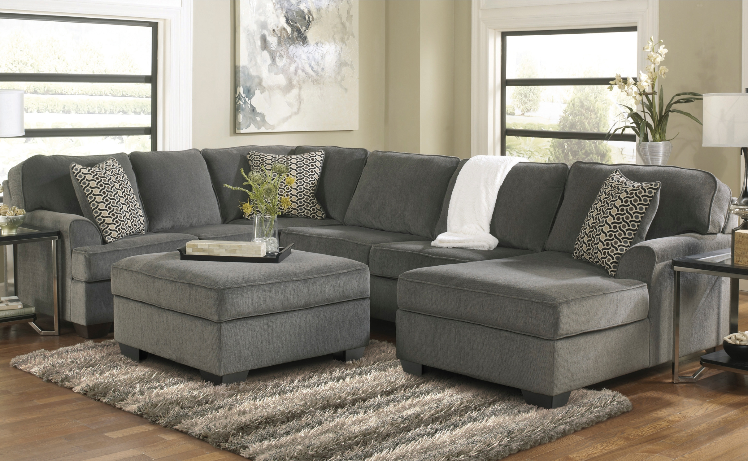 12 best ideas of closeout sectional sofas for Furnisher sale