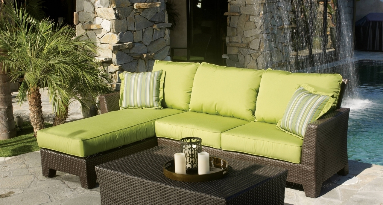Closeout Sectional Sofas All Information Sofa Desain Ideas Throughout Closeout Sectional Sofas (#4 of 12)