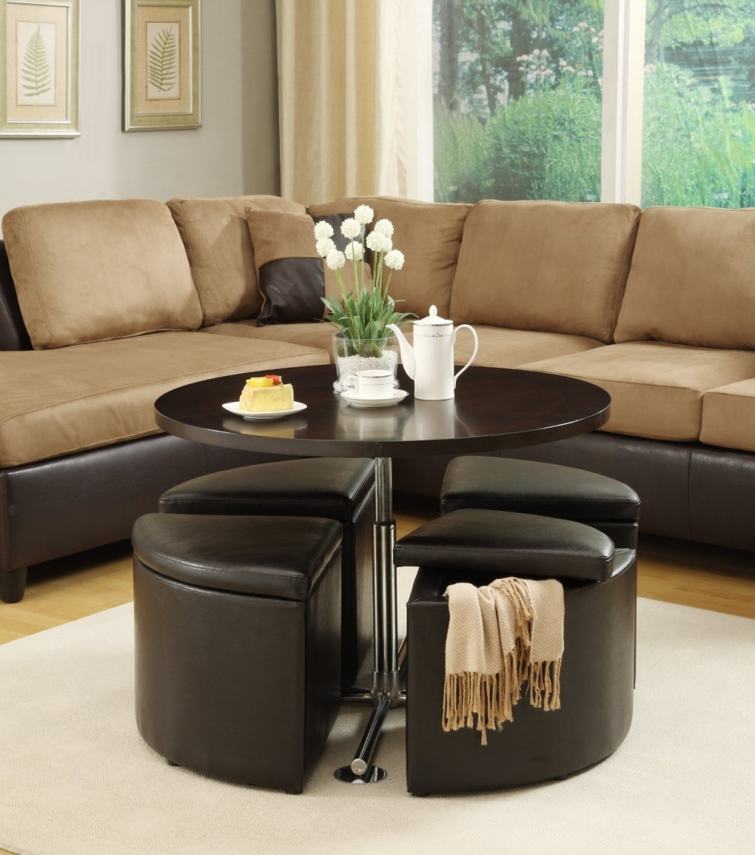 Coffee Table For Sectional Idi Design With Coffee Table For Sectional Sofa (#2 of 12)