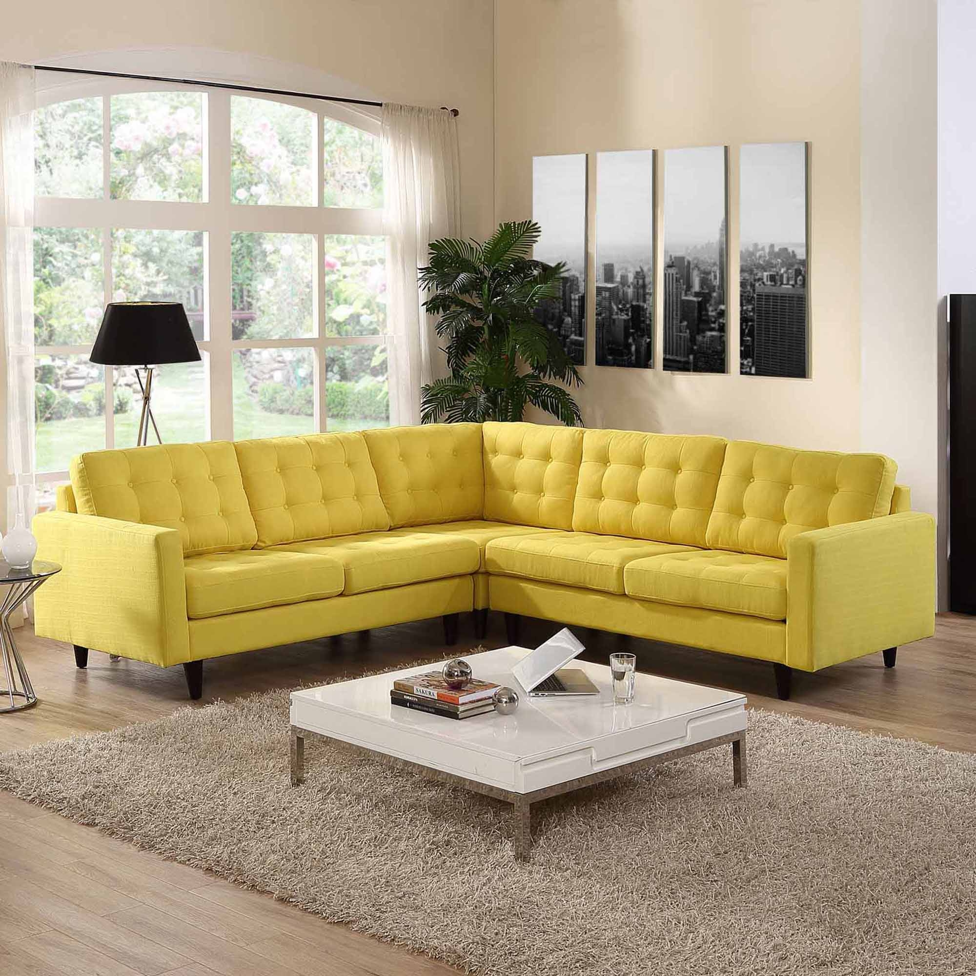 No Rooms Colorful Furniture: 12 Best Ideas Of Colorful Sectional Sofas