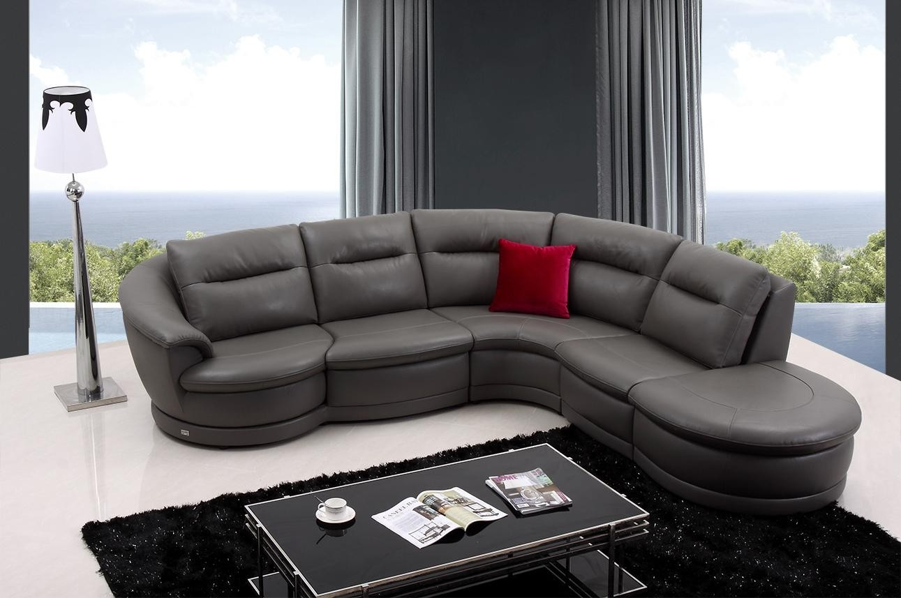 Contemporary Sectional Sofa Archives Page 17 Of 83 La With Eco Friendly Sectional Sofa (#7 of 12)
