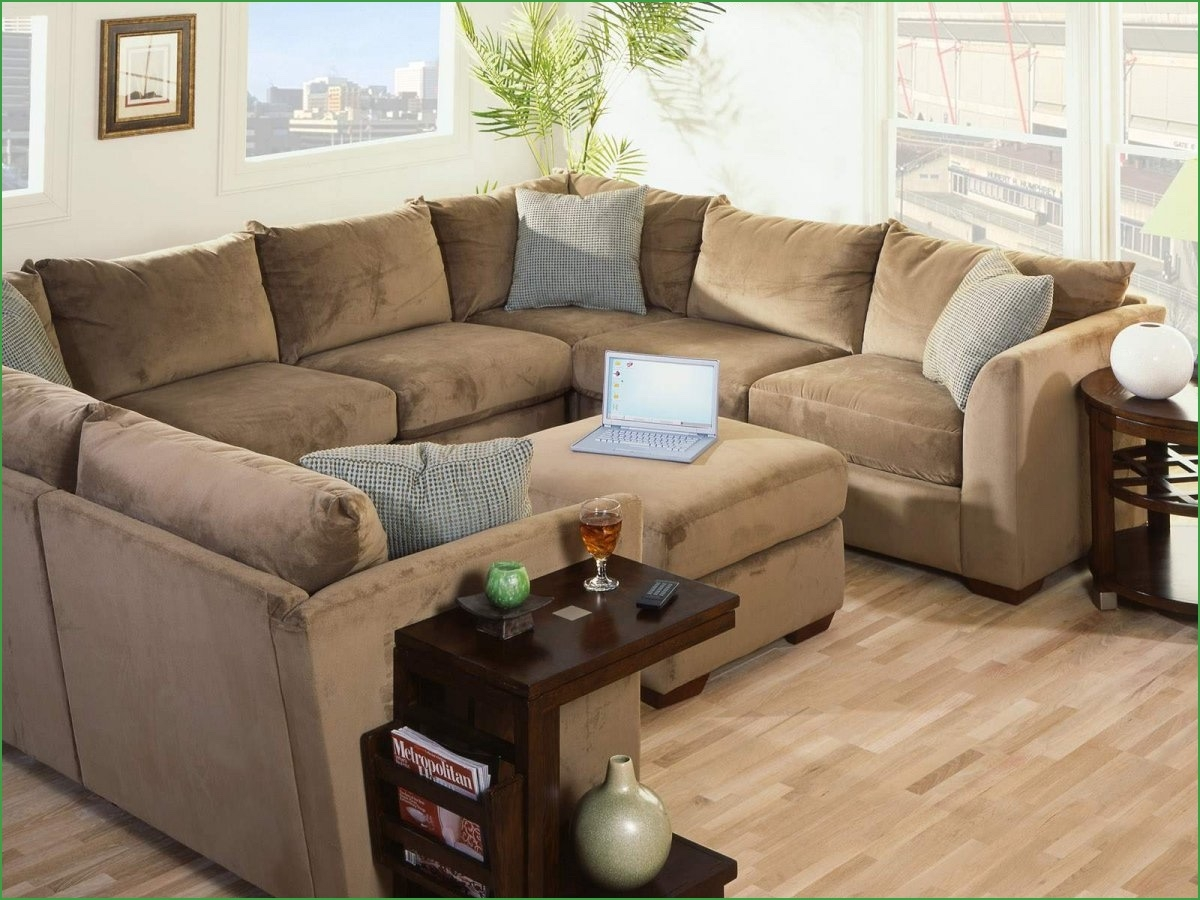 Viewing s of C Shaped Sectional Sofa Showing 10 of 12 s