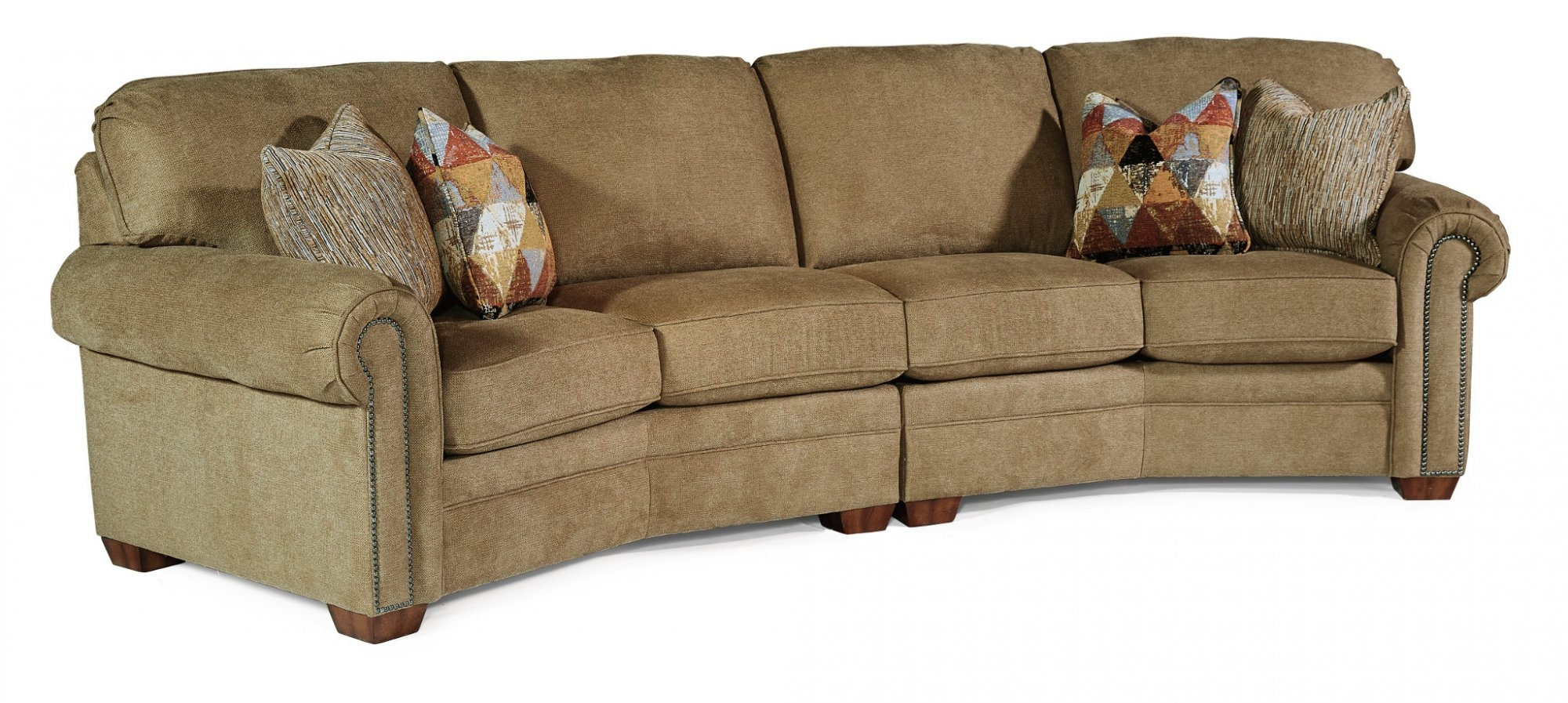 Conversation sofa sectional conversation sofa sectional for Conversation sofa