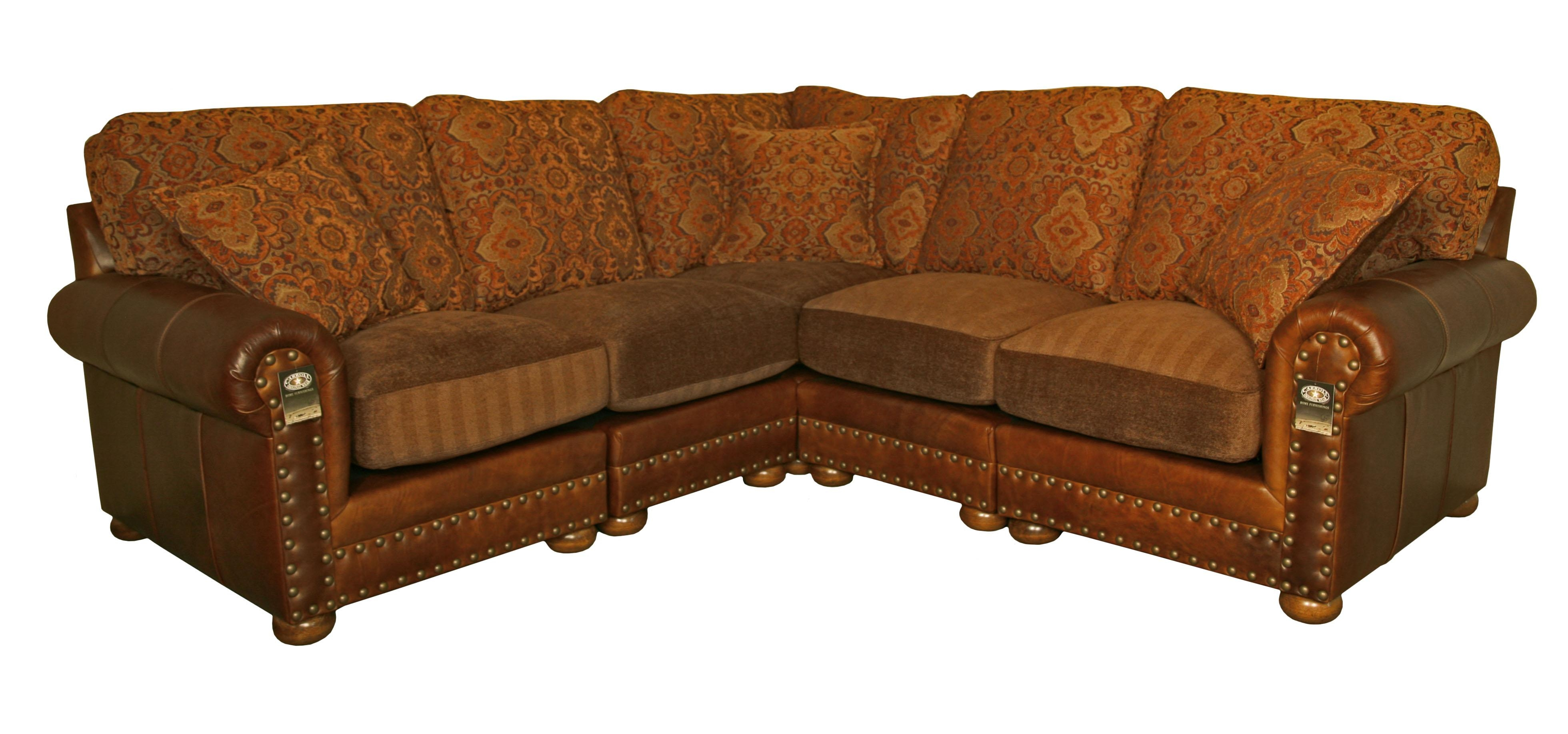Conversation Sofa Sectional Rs Gold Sofa Inside Conversation Sofa Sectional (#9 of 12)
