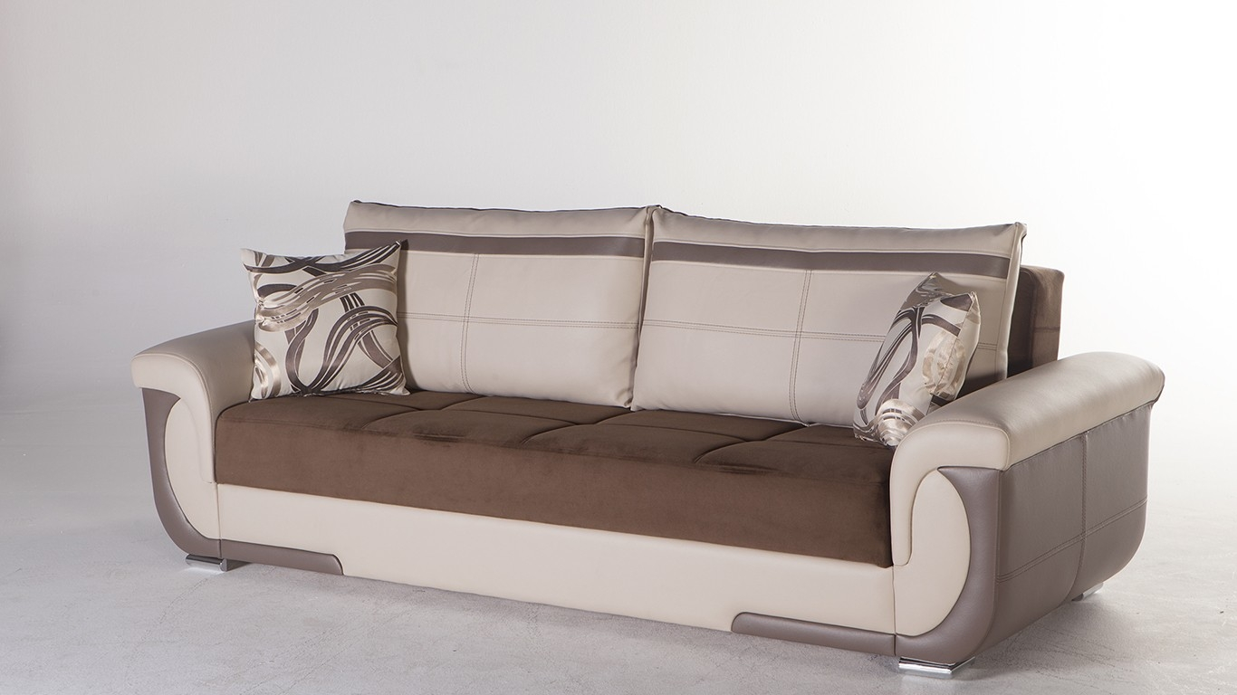 Cool Mattress For Sofa Bed V Andrea Outloud For Cool Sofa Beds (#6 of 12)