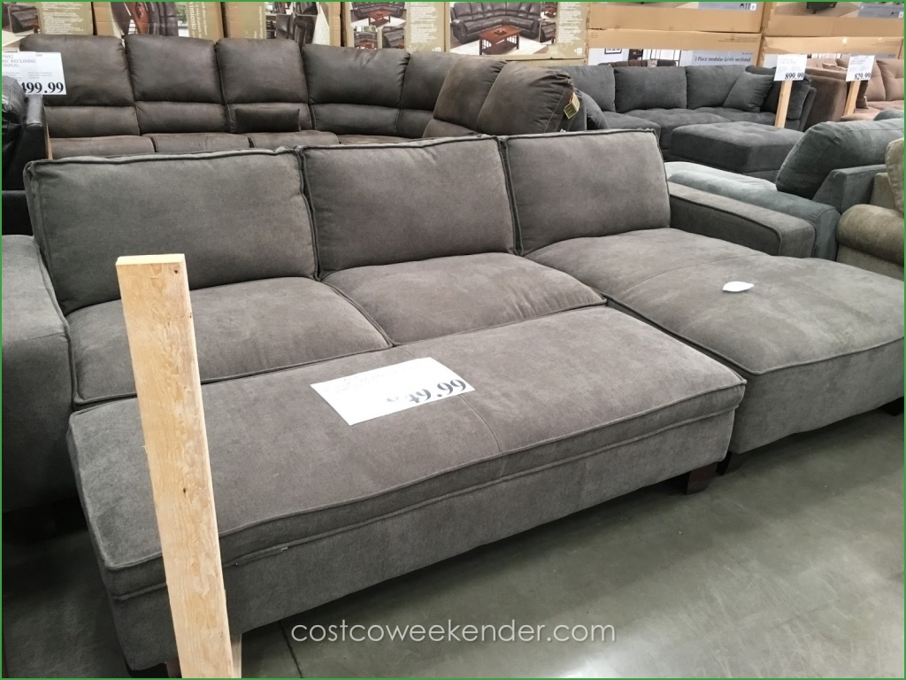 Cool Sectional Sofas St Louis 30 For Your Down Feather Sectional For Down Feather Sectional Sofa : down couch sectional - Sectionals, Sofas & Couches