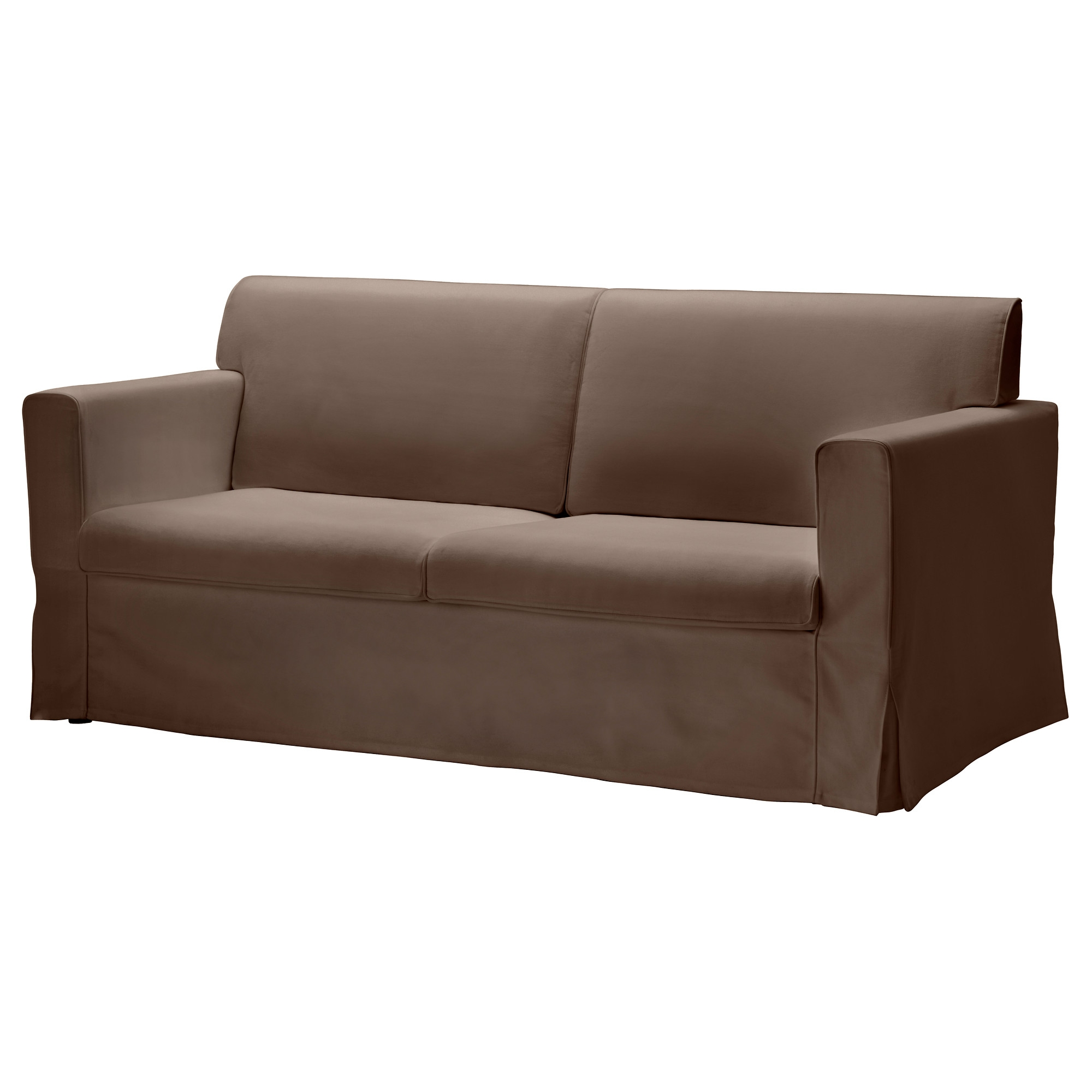 Cool Simple Sofa Good Simple Sofa 13 For Sofas And Couches Ideas Intended For Cool Sofa Ideas (#6 of 12)