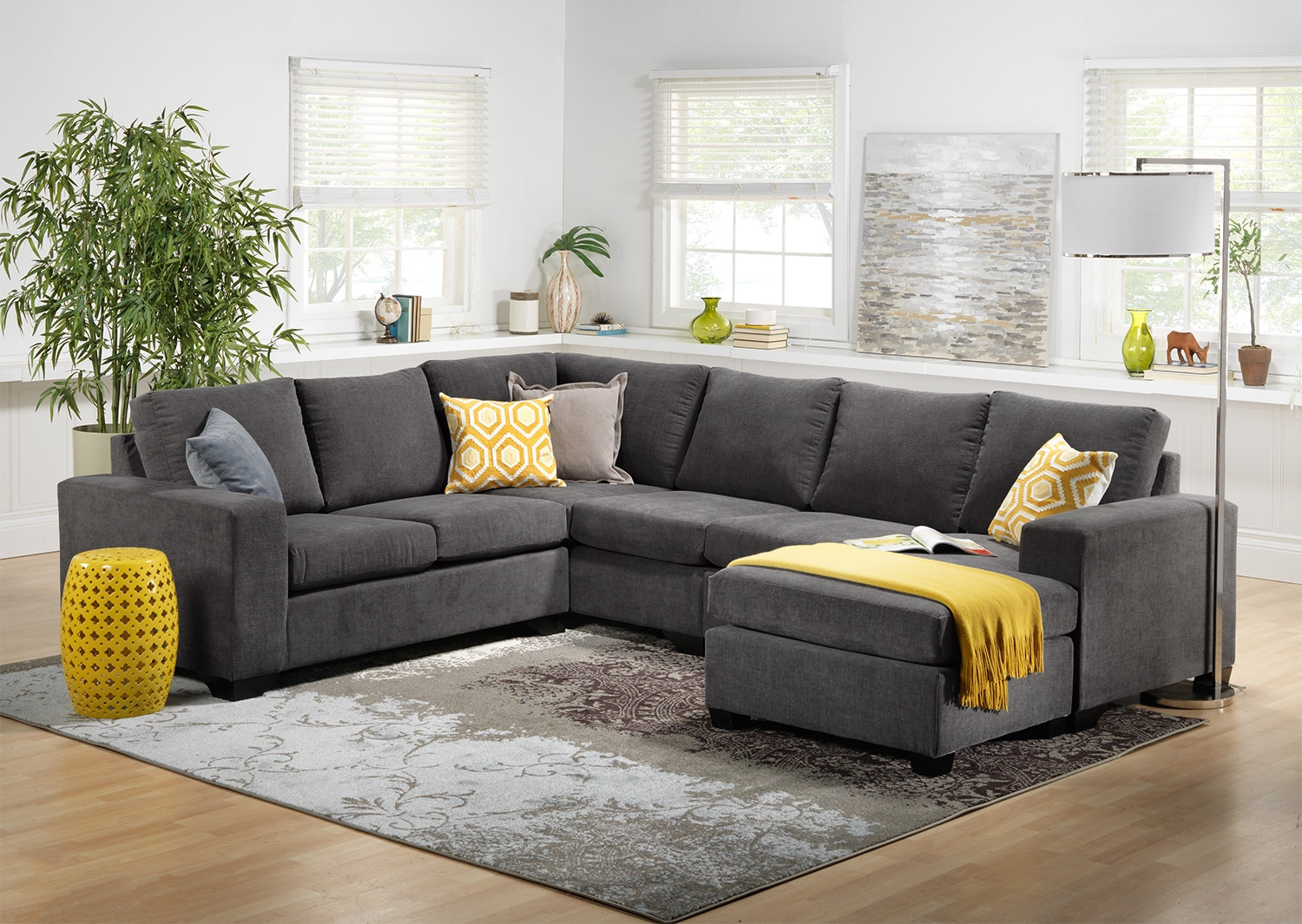 Bentley Sectional SofaBentley Sectional Schneiderman S Furniture  Minneapolis St Paul