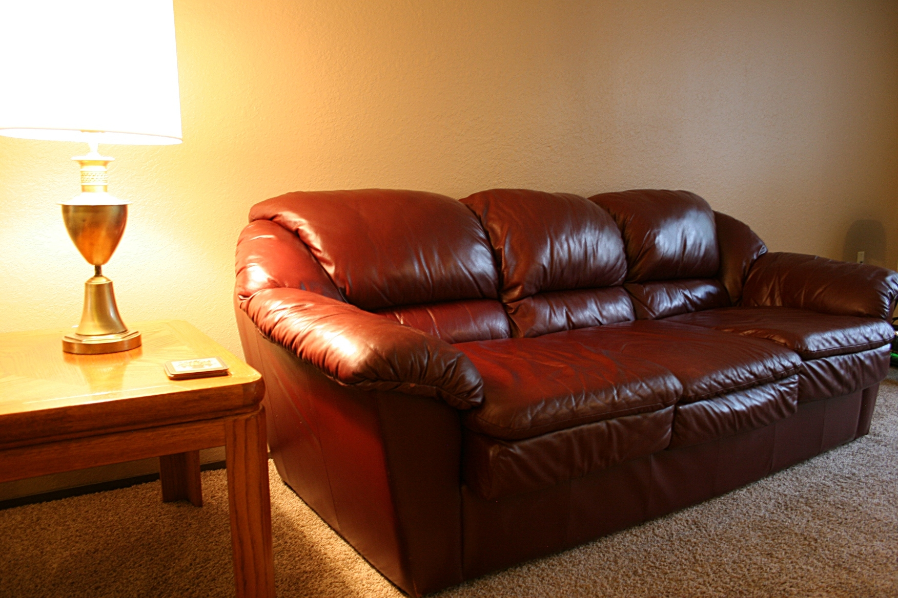 Craigslist Furniture Jacksonville Florida Seoegy For Craigslist Leather Sofa (#4 of 12)