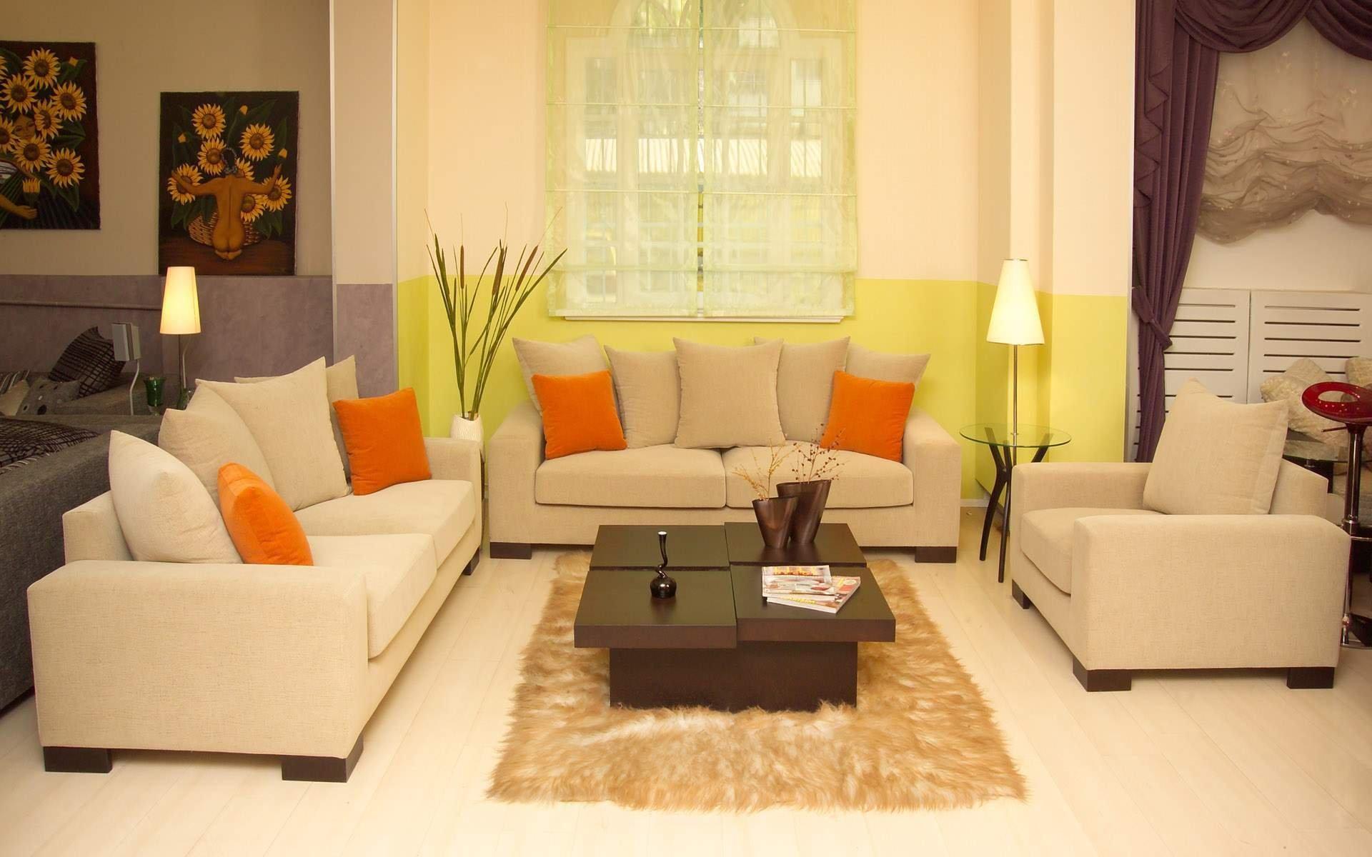 Cream Colored Sofas Sofa Menzilperde With Cream Colored Sofas (#3 of 12)