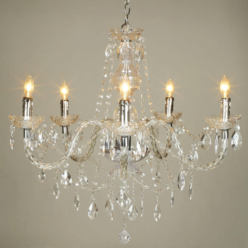12 collection of chandelier lights. Black Bedroom Furniture Sets. Home Design Ideas