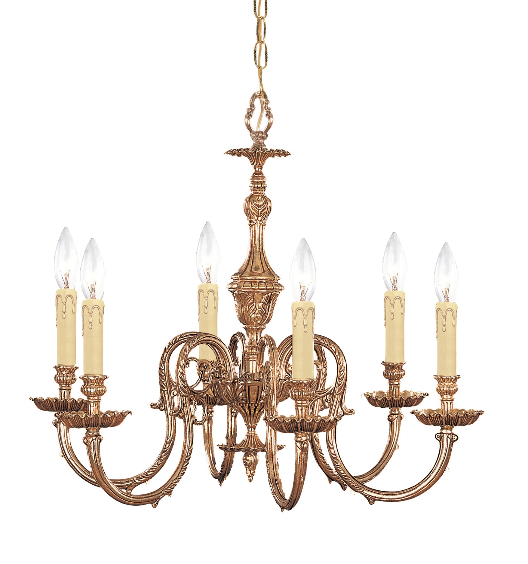 12 best ideas of ornate chandeliers crystorama 2606 ob dining foyer chandeliers novella intended for ornate chandeliers 6 of 12 aloadofball Choice Image