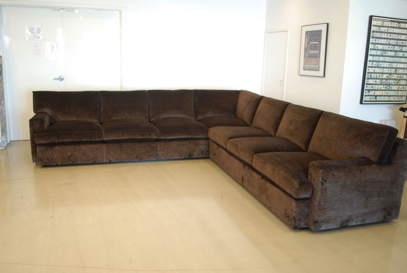 Custom Made Sectional Sofas Cleanupflorida Throughout Custom Made Sectional Sofas (#2 of 12)