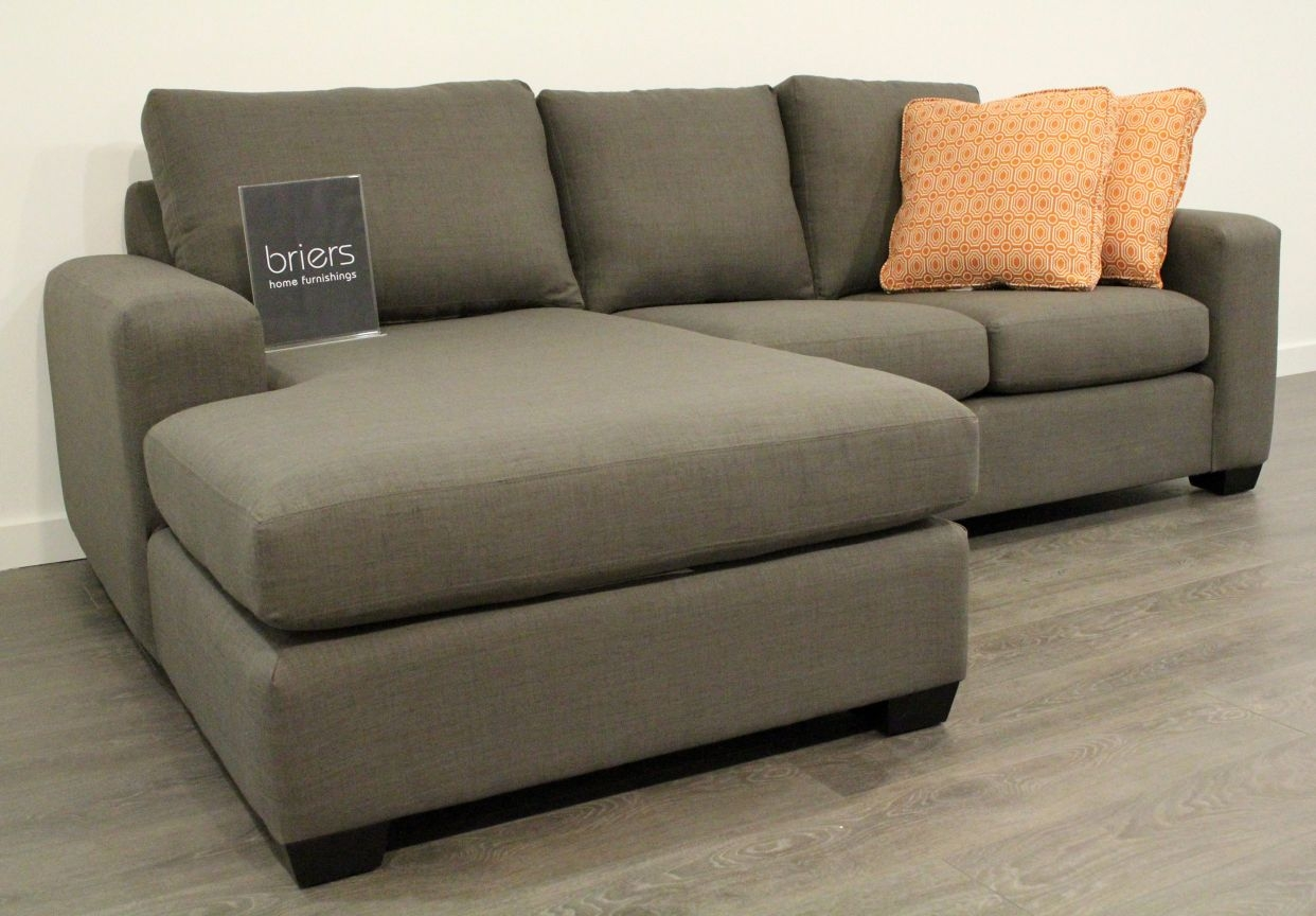 Custom Made Sofa For Custom Made Sectional Sofas (#5 of 12)