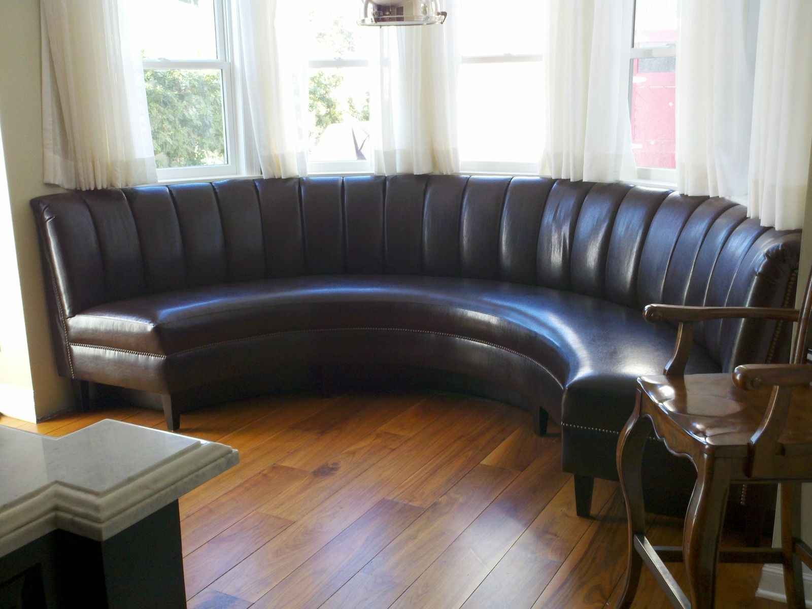Custom Sofas Sectional And Leather Couches Custommade With Customized Sofas (#5 of 12)