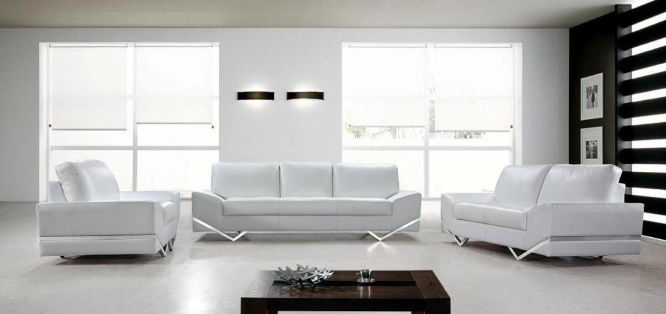 Customized Sofas In Dubai Across Uae Call 0566 00 9626 In Customized Sofas (#6 of 12)