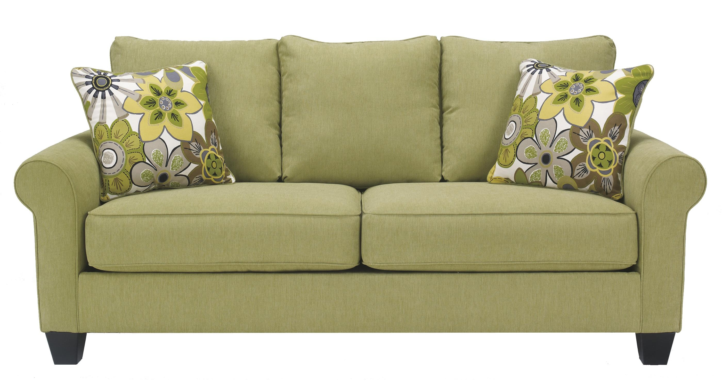 Decor Fascinating Benchcraft Sofa With Luxury Shapes For Living In Berkline Sofa Recliner (#9 of 12)