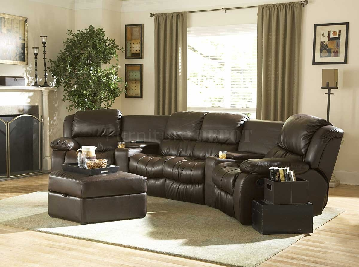 Durable Sectional Sofa Hereo Sofa Inside Durable Sectional Sofa (#8 of 12)