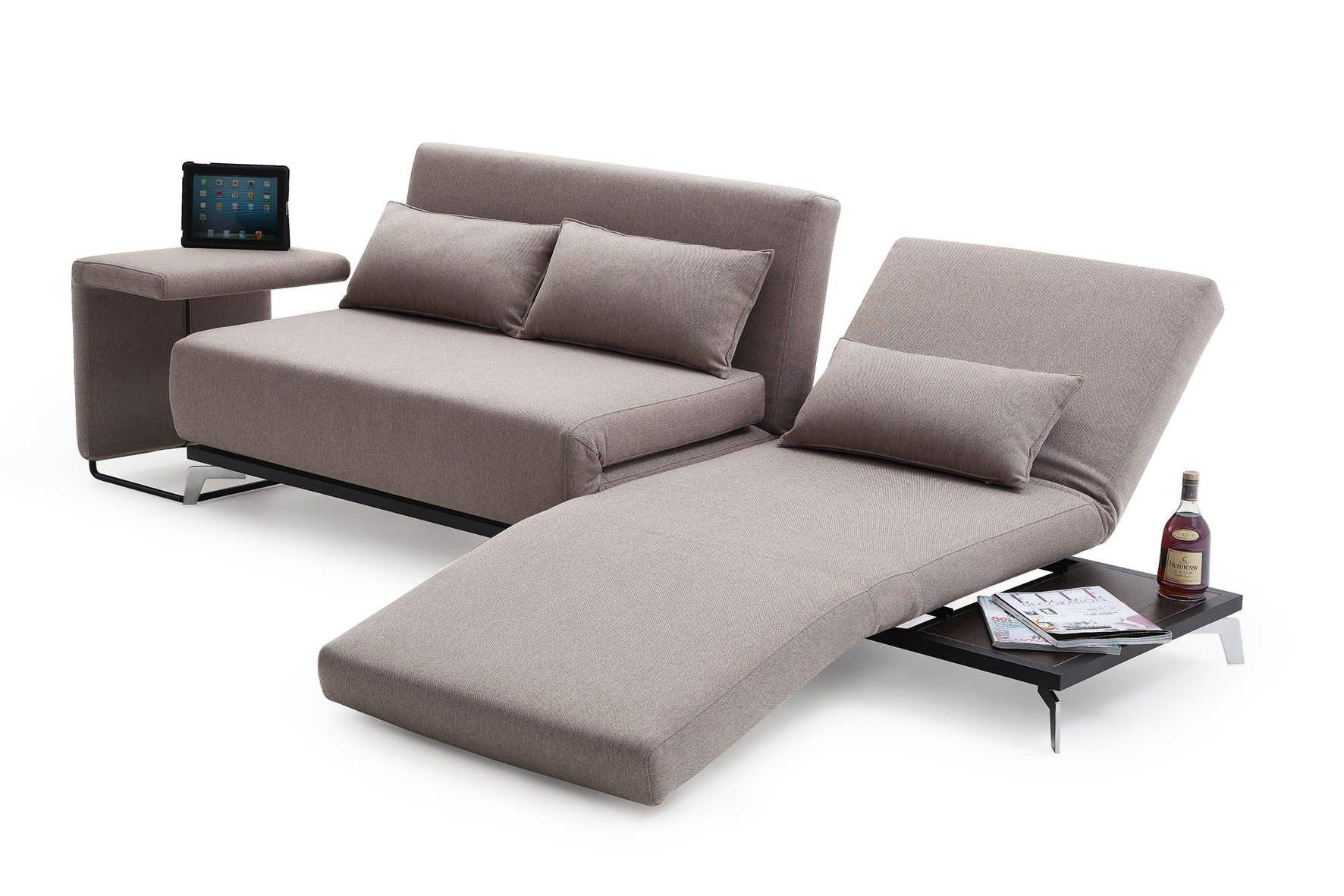Effective Furniture Cool Sofa Bed Design For Your Living Room With Regarding Cool Sofa Beds (#9 of 12)