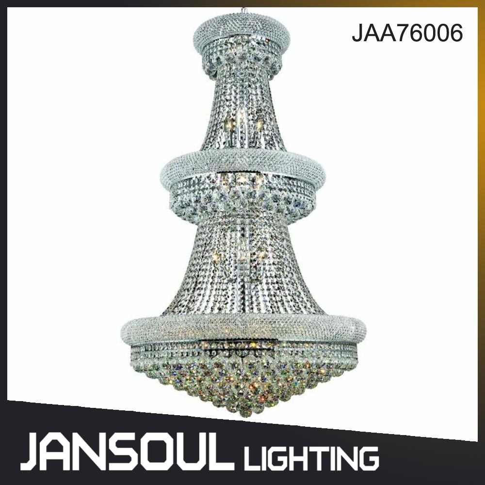 Egyptian Crystal Chandelier Egyptian Crystal Chandelier Suppliers With Egyptian Crystal Chandelier (#7 of 12)