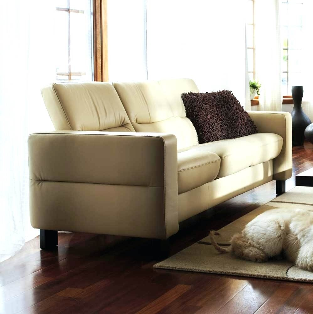 Ekornes Sectional Sofa All Information Sofa Desain Ideas Throughout Ekornes Sectional Sofa (#6 of 12)