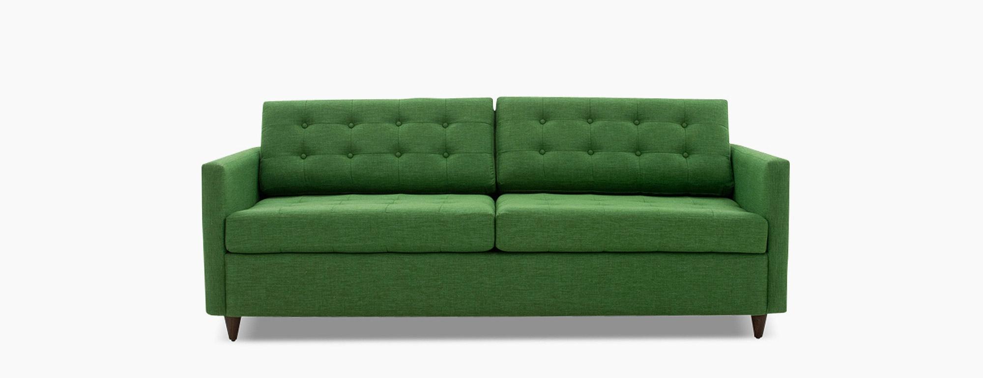Delightful Inspiration About Eliot Sleeper Sofa Joybird Inside Elliott Sofa (#6 Of 12)