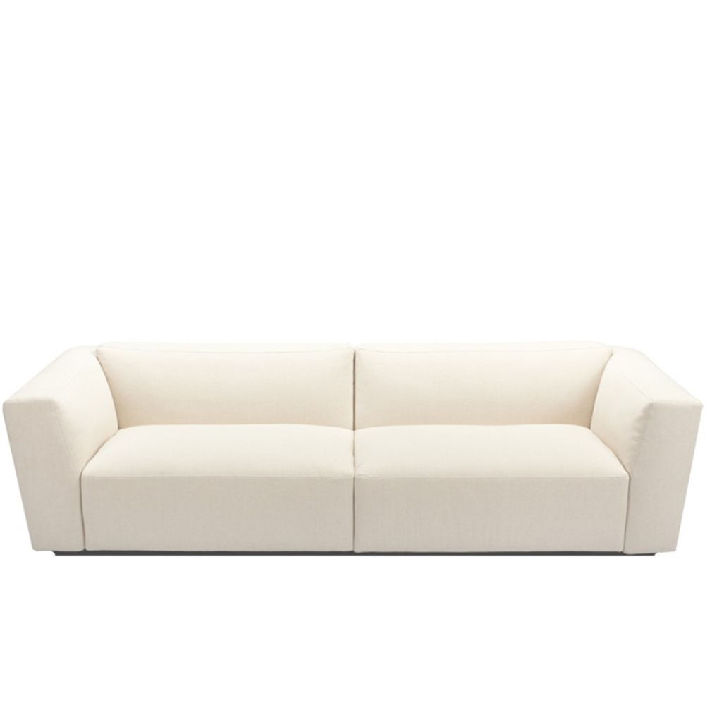 Elliot Sofa Lievore Altherr Molina Verzelloni Suite Ny In Elliott Sofa (#9 of 12)