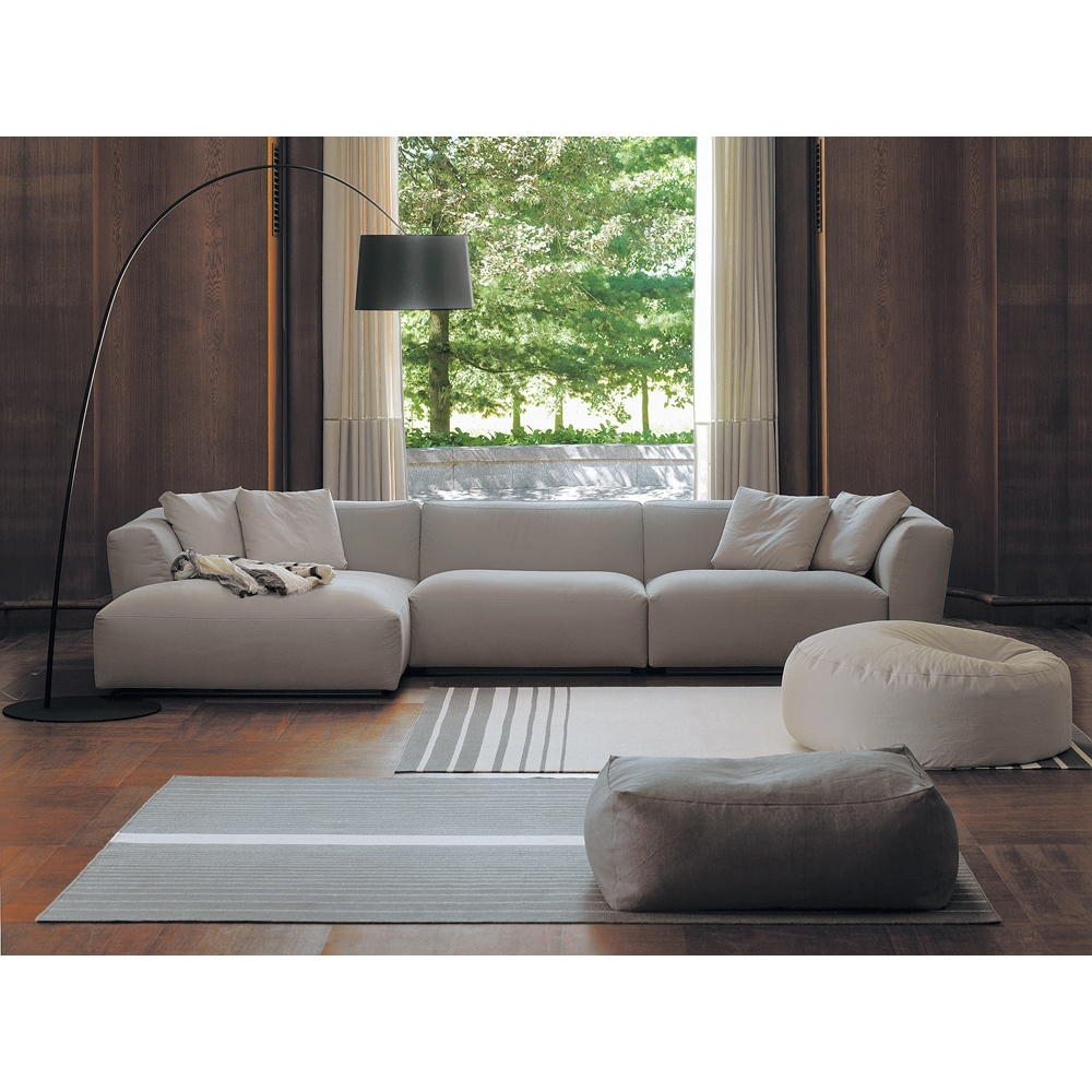 Elliot Sofa Lievore Altherr Molina Verzelloni Suite Ny Within Elliott Sofa (#11 of 12)