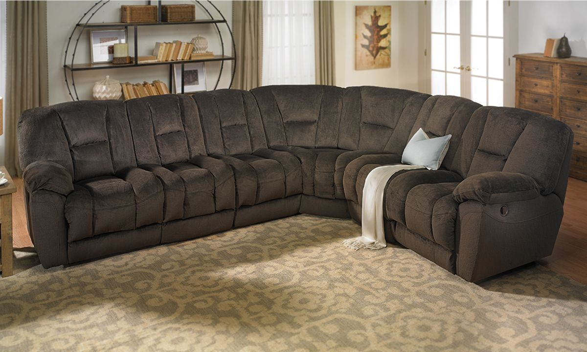 Enchanting Memory Foam Sectional Sofa 42 In Sectional Sofas Inside Craigslist Sectional Sofa (#5 of 12)