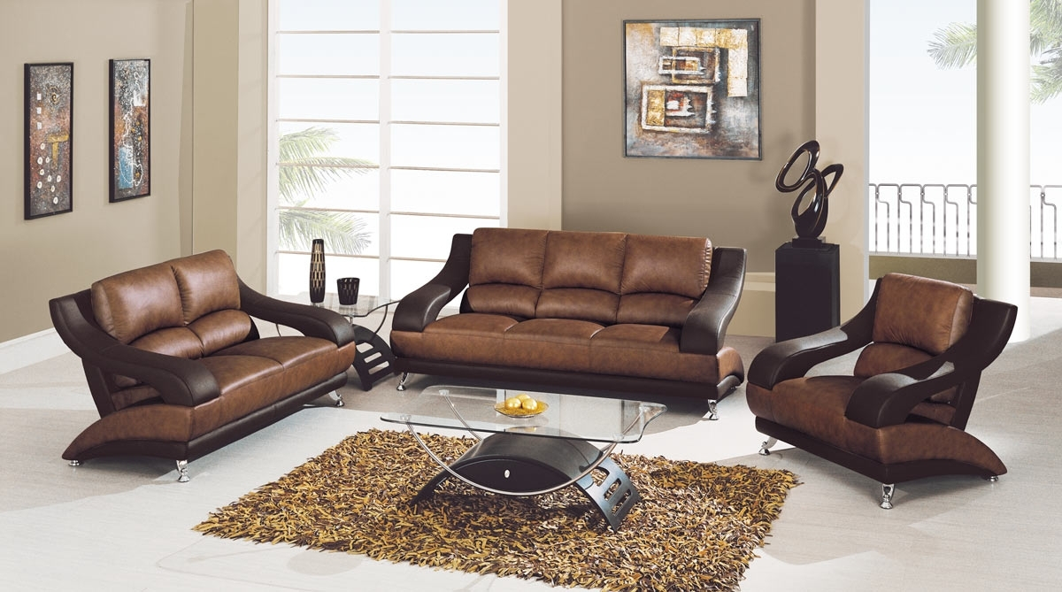 European Style Sectional Sofas Cleanupflorida Regarding European Style Sectional Sofas (#4 of 12)
