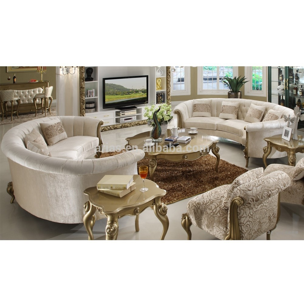 European Style Sectional Sofas Sofa Menzilperde With European Sectional Sofas (#8 of 12)