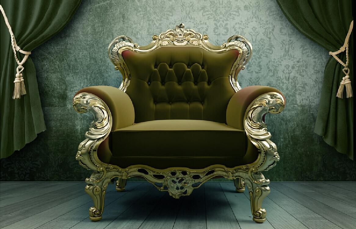 European Style Sofa Regarding European Style Sofas (#7 of 12)