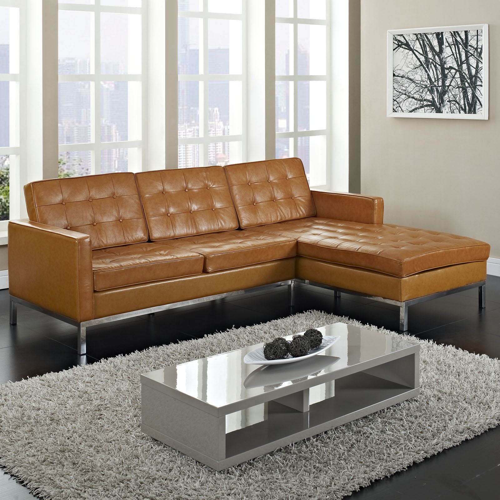 Excellent Find Small Sectional Sofas For Small Spaces 52 In Condo Pertaining To Condo Sectional Sofas (#9 of 12)