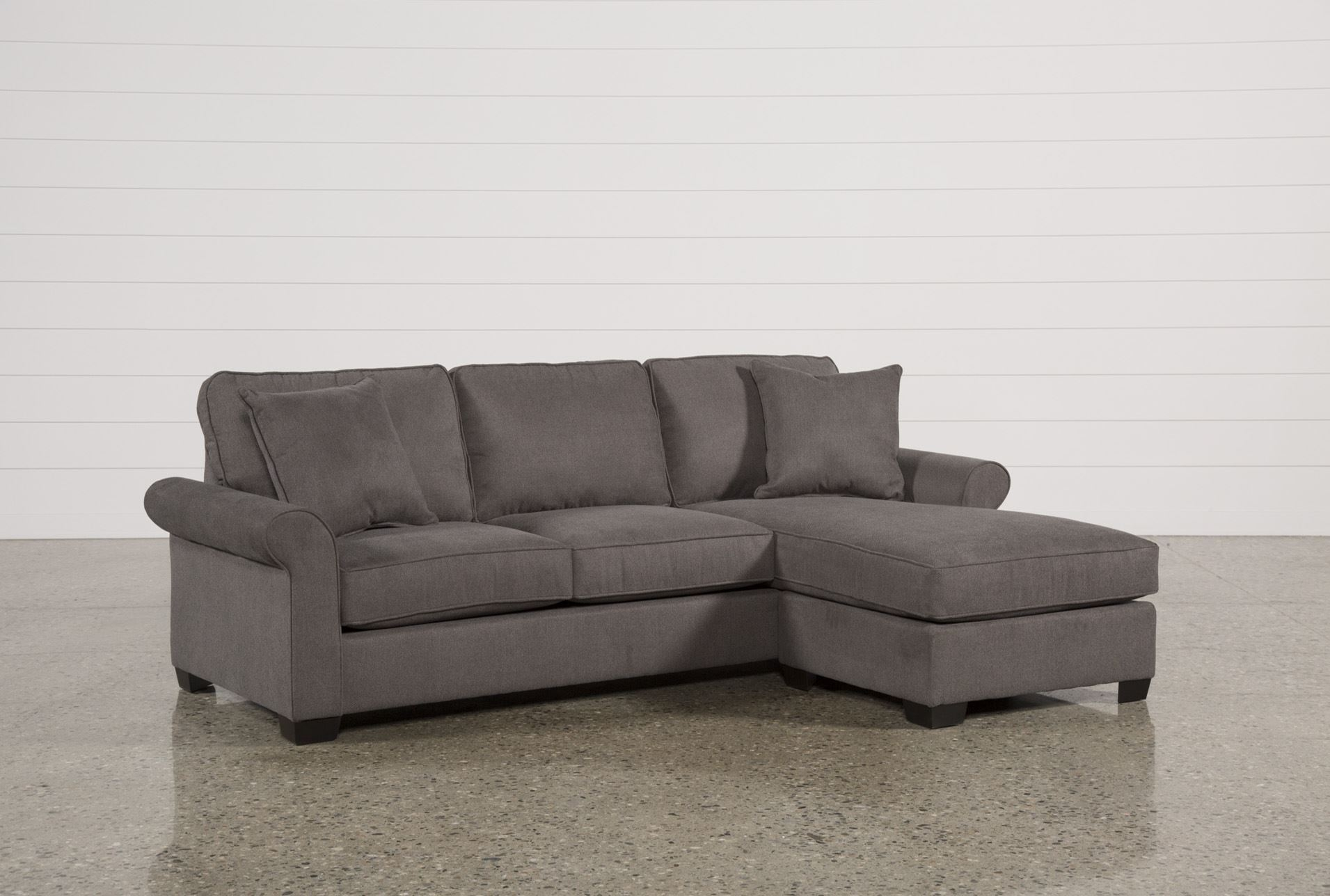 Extraordinary 45 Degree Sectional Sofa 85 For Sectional Sofa With In 45 Degree Sectional Sofa (#8 of 12)